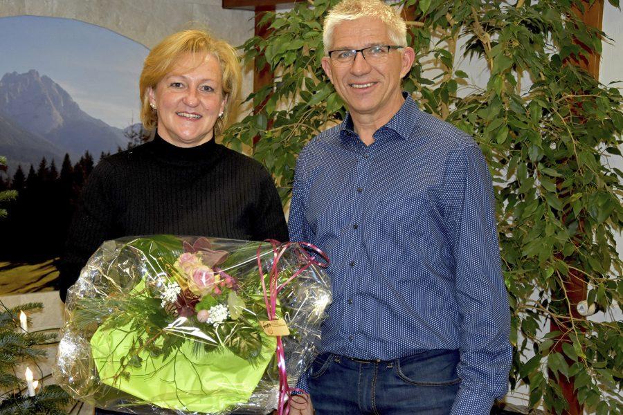 Amstutz Gartenbau AG, Jubiläum